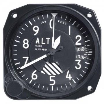 altimeter0