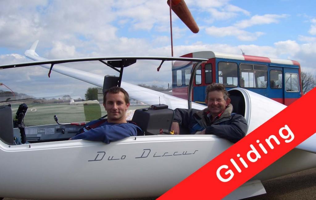 deals-glider