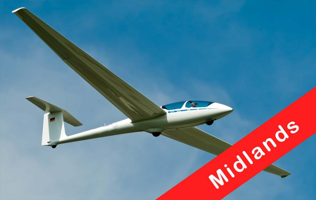deals-glider2