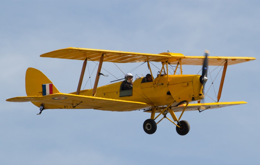 http://www.airexperiences.co.uk/wp-content/uploads/2016/11/Tiger-moth-3-1024x649.jpg