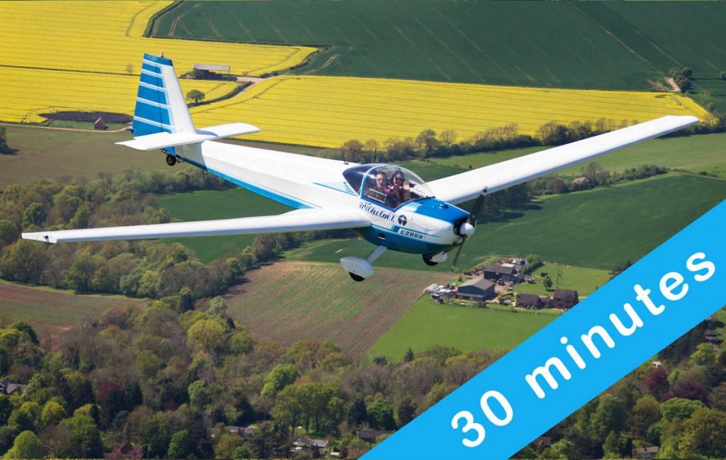 Wellesbourne Flying